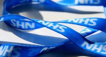 Spin off companies - NHS for Sale
