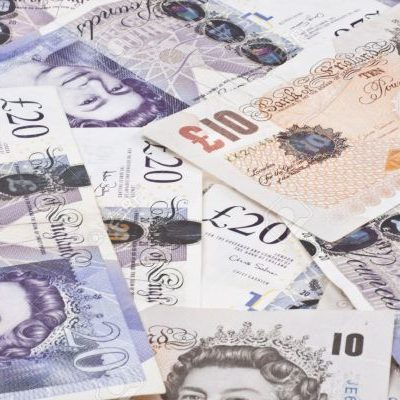 36501107-pile-of-money-british-pounds-sterling-gbp