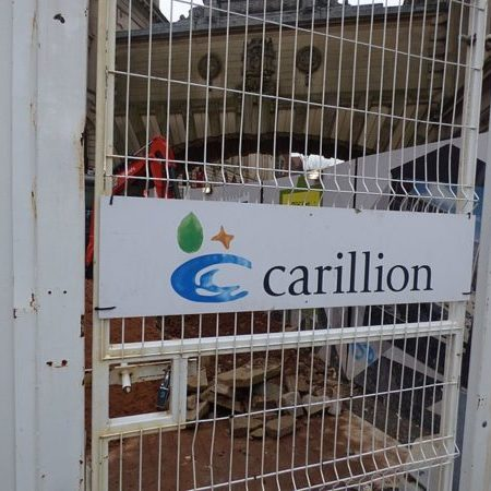 800px-Carillion_in_trouble_-_Paradise_Birmingham_at_Chamberlain_Square_(25816239318)