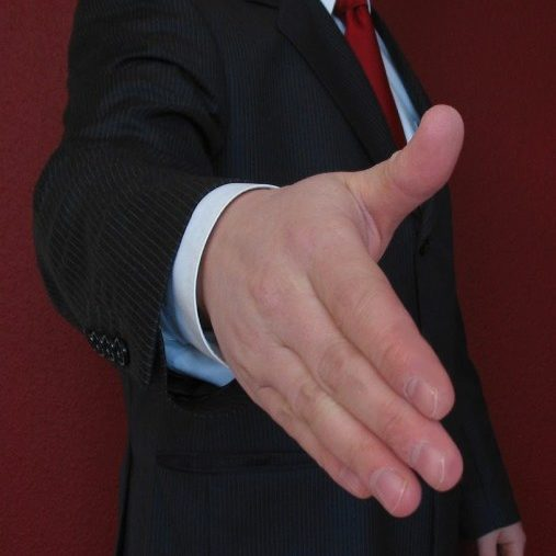 business-hand_col