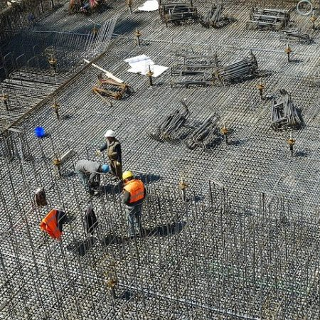 construction-site-1359136_640