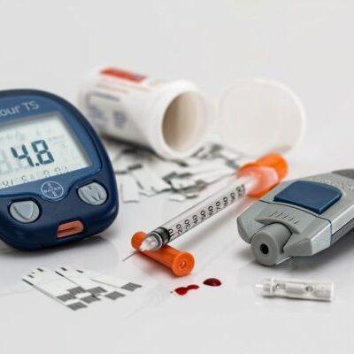 diabetes-528678_1920-1024x683