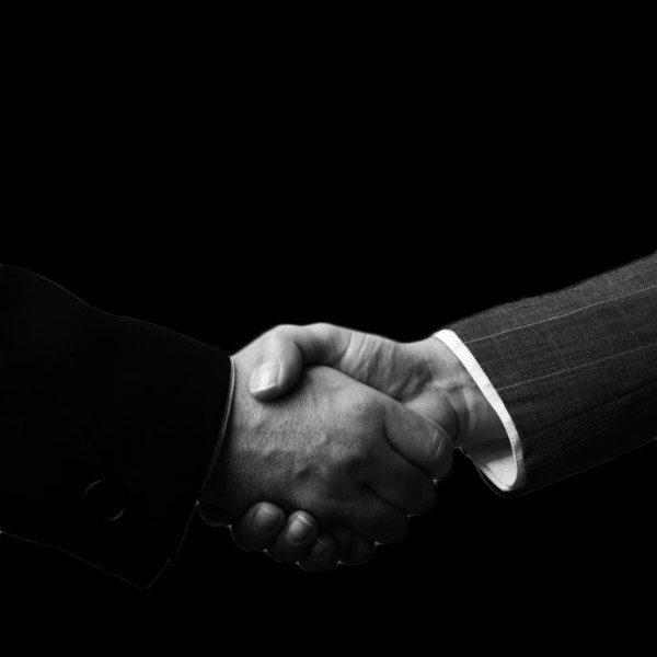 handshake_edit