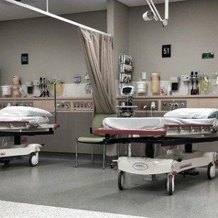 hospital-1477433_640