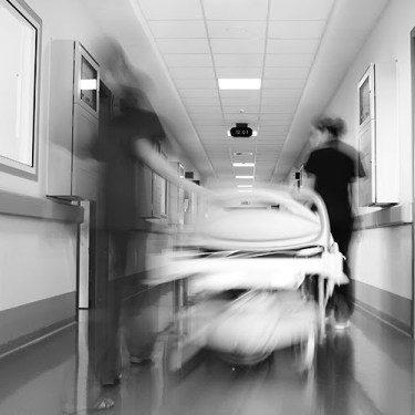 hospital_corridor (1)