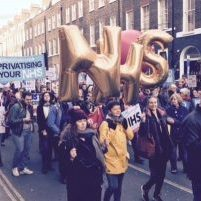 nhsmarch-golden-balloons-e1490291200714